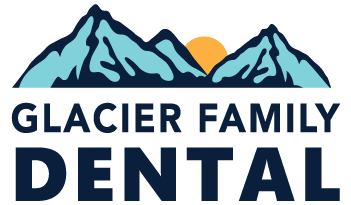 Glacier Family Dental